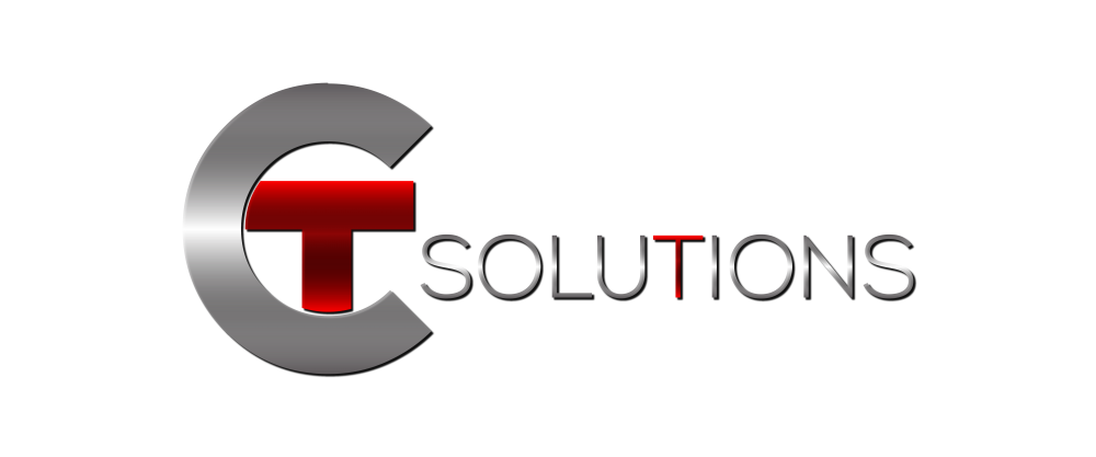Casanova Tech Solutions